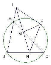 a032-1.jpg