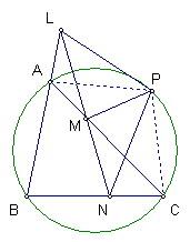 a032-2.jpg