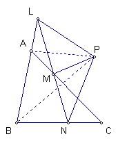 a032-3.jpg