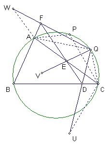 a033-2.jpg