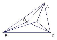c086.jpg
