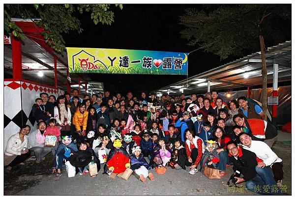 11 (大型).JPG
