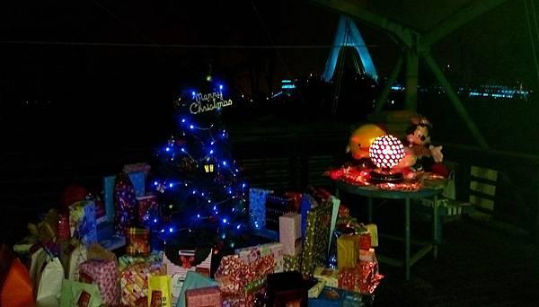 2016聖誕趴_170215_0026.jpg
