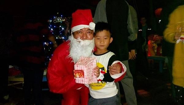 2016聖誕趴_170215_0028.jpg
