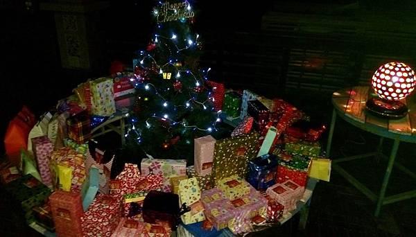 2016聖誕趴_170215_0031.jpg
