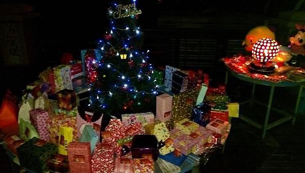 2016聖誕趴_170215_0030.jpg