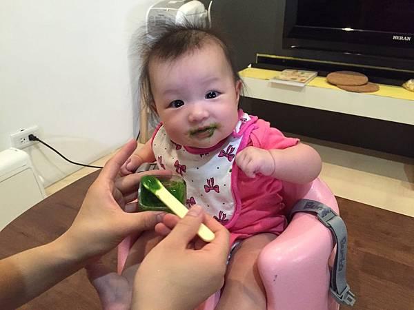 青江菜1.jpg