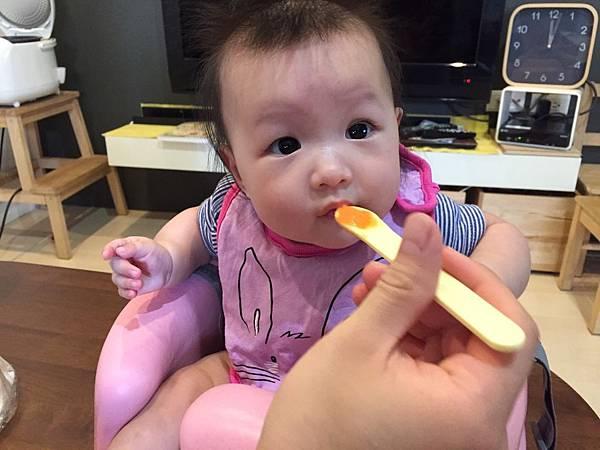 胡蘿蔔2.jpg