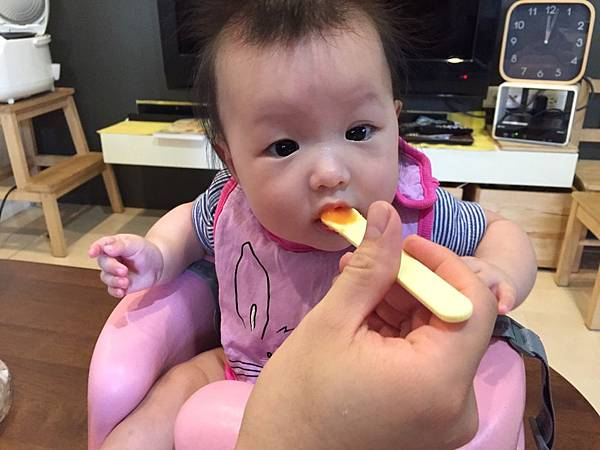 胡蘿蔔3.jpg