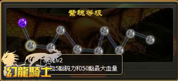幻龍騎士online4