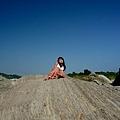 2006.10三峽外拍