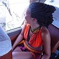 2005.04 巴西風