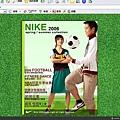 2006.03世足瘋