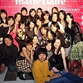 2004 mc10週年啪體 -同事們~