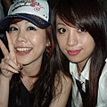 Jessy & Amber