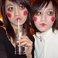 2005春酒殭屍
