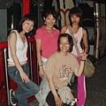 2004.05雲仙樂園