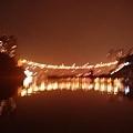 2004.05碧潭踩船