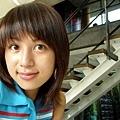 930620台中tea work餐廳