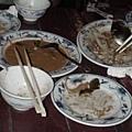 9407墾丁-迪迪小吃