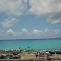 9407墾丁-沙島