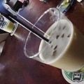 9407墾丁-仙人掌cafe
