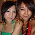 940710阿家掰掰趴 (23)