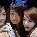 941022_茄薰kiki (3)