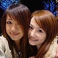 941022_茄薰kiki (2)