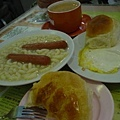 壇島茶餐廳