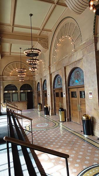 DSC00969 Auditorium Theatre
