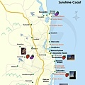 sunshine-coast-map-ST5