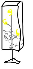 窩可卡進立燈透視圖.PNG