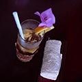 Nikko飯店迎賓果汁