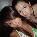 940929_GQ_Plush (51)a