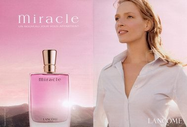 Lancome+MIRACLE.jpg