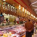 有名的西班牙臘肉