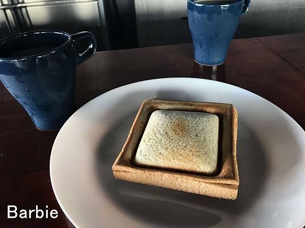 七姑娘早餐+餐廳_171229_0004.jpg