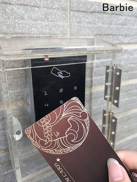 七姑娘旅宿(大門+門口)_171229_0006.jpg
