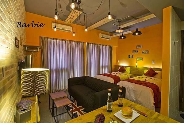熊旅 Bear Inn溫泉飯店.jpg