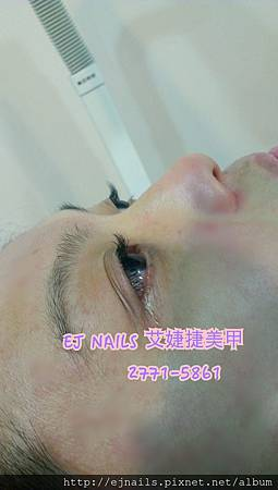 2013-12-31-00-06-53_deco.jpg
