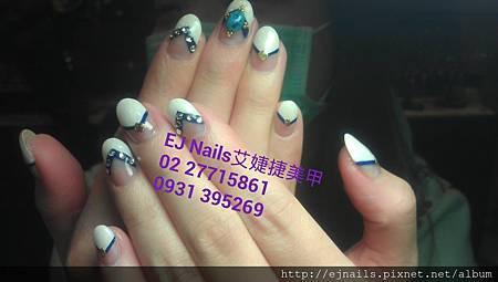 1519057_239642772883946_1612987852_o.jpg