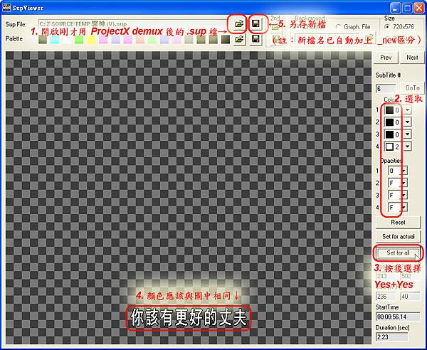 step 2. supviewer.jpg
