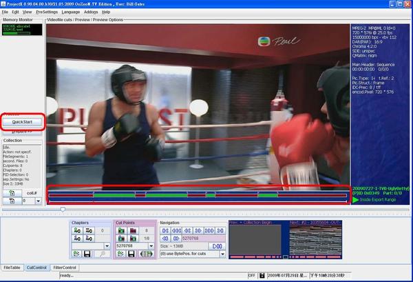 Clipboard 5 copy.jpg