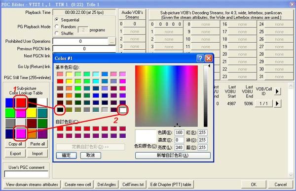 Clipboard 9 copy.jpg