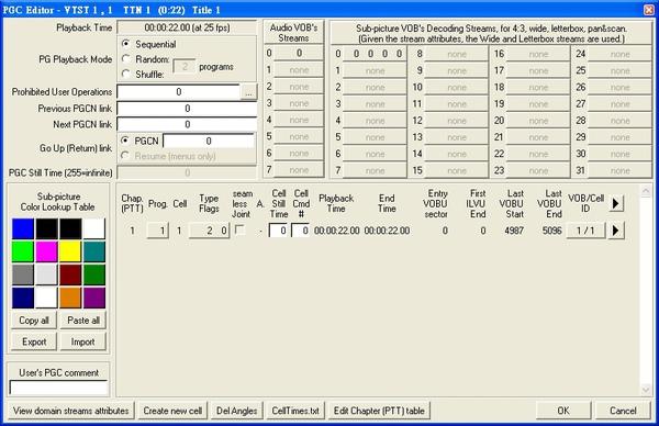 Clipboard 10.jpg