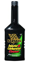 Injector-Carb-Cleaner-270.jpg