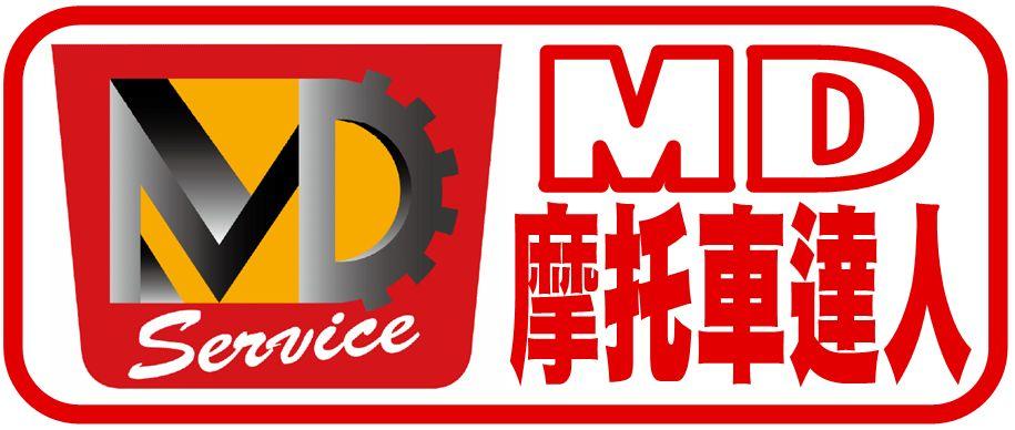 tn_MD Service Logo.jpg