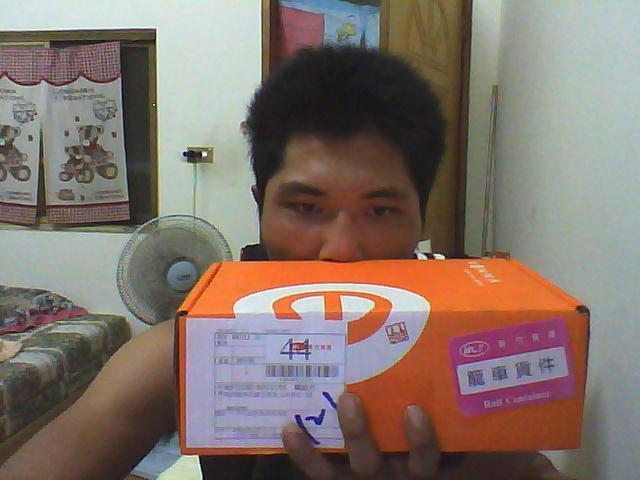 2011.8.13下午1點時分我收到產品.jpg