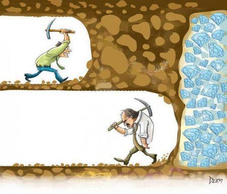 你永遠不知道離成功多近了千萬別放棄.jpg